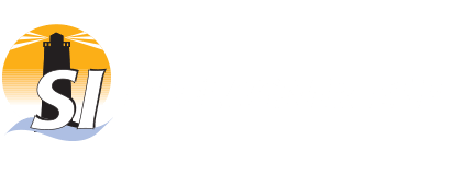 SI Raflagnir